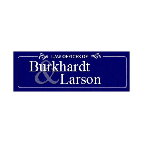 B&L-Logo