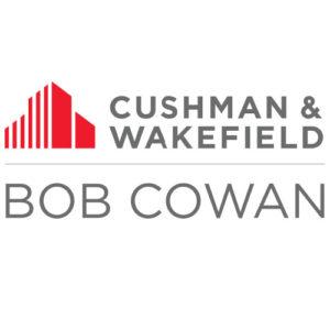 Custman-Wakefield