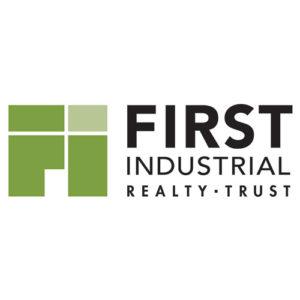 First-Industrial_logo
