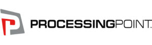 Processing-Point