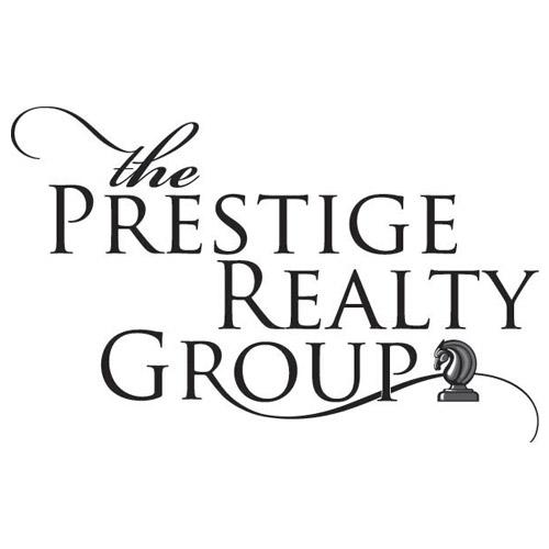 PRG-Logo