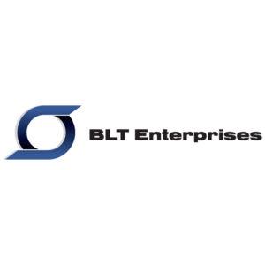 blt-enterprises-logo