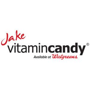 jakes-vitamin-candy-logo