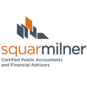 SquarMilner-Logo