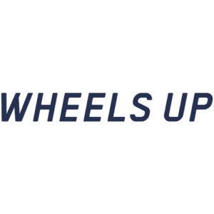 wheels-up-logo